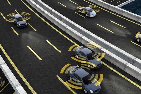 ¿Cómo la tecnología puede ayudar a una conducción más segura y agradable?