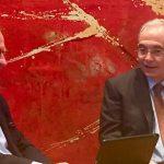 Entrevistamos a Lluís Ferrer, Presidente de Ferrer&Ojeda