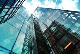 5 tendencias globales para el sector asegurador en 2019
