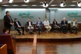 Crónica Health 2.0 Basque: Blockchain, transparencia y confianza