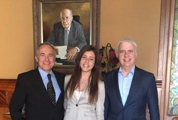 Grup Santasusana, cuatro generaciones de Corredores de seguro