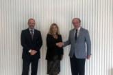 Zurich Seguros se adhiere al Plan de Cooperación Global del Consejo General que impulsará la segunda fase del Plan Estratégico de la Mediación