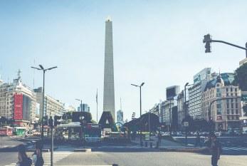 Entrevista al Dr. García Vilariño sobre el estado del seguro argentino