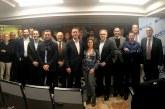 Espabrok impulsa el inicio del 2019 con observatorios territoriales previos al Congreso Comercial Nacional