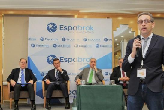 Espabrok celebra su primer Congreso Comercial Nacional 2019
