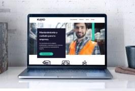 Entrevista a Carlos R. Canosa, mánager de Kuiko, la plataforma de Ferrovial   #InsuranceChallenges19