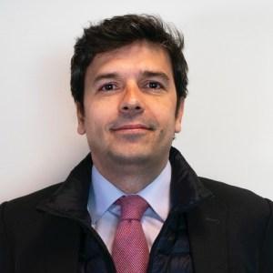 Rossell Granados everis