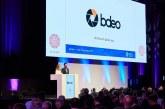 Entrevista a Julio Pernía, CEO de Bdeo | #InsuranceChallenges19
