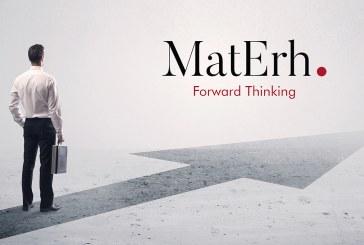 MatErh abre una nueva delegación en Ibiza