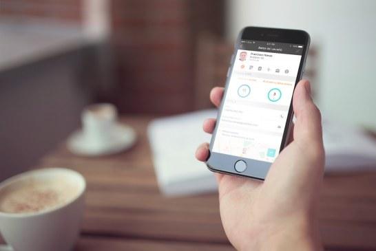 Webinar: Claves para reactivar e impulsar tus ventas