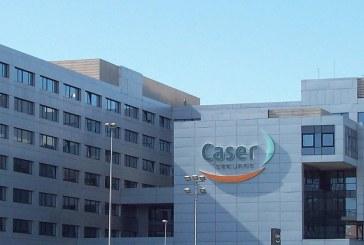 Caser celebra la VI Convención de Asesores de Seguros de Salud y Personales