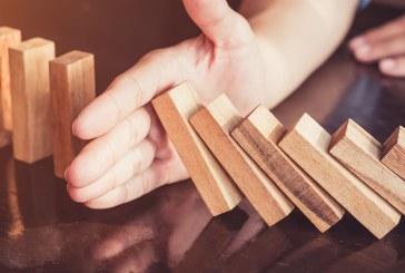 30 aseguradoras participan en la segunda edición de 'El riesgo y yo'