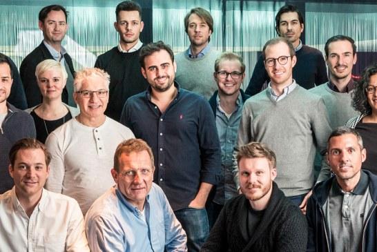 Wefox, la plataforma digital que revoluciona la distribución de seguros