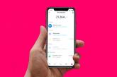 Klinc by Zurich se alía con Bnext para incorporarse a su programa de Recompensas