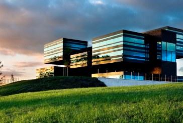 FRISS apuesta en la región Ibérica en la lucha contra el fraude en aseguradoras con la contratación de un Sales Manager