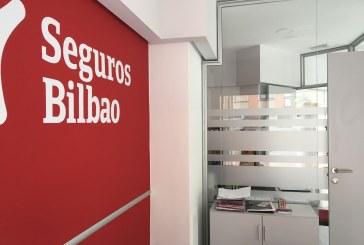 Seguros Bilbao y Deusto Business Alumni impulsan el talento y la experiencia de los estudiantes