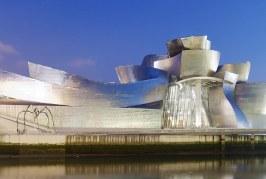 La transformación de Bilbao, un trabajo colectivo