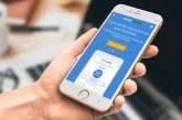 Aon compra CoverWallet, la plataforma digital líder en seguros para pymes