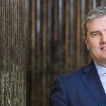 Entrevista a Javier Garcinuño, director general de Bilbao Ekintza
