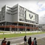 Universidad, emprendimiento e innovación
