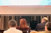 Mutua de Propietarios celebra su convención anual de ventas 2020