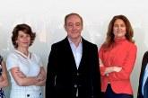 Zurich Seguros transforma su organización en España