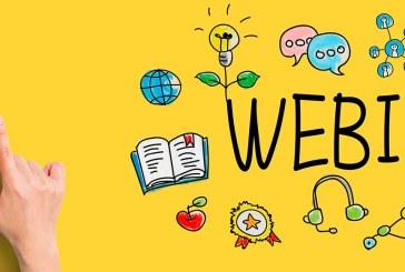 Webinar gratuito: El trabajo colaborativo en Entornos Virtuales