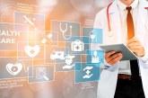 #YoPacienteDigital / Barcelona Heath Hub analiza los retos de la telemedicina y proponer las medidas para su expansión