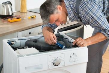 Las averías urgentes en el hogar crecen un 74% durante el estado de confinamiento