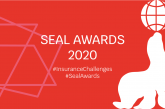 Abierta la convocatoria para los Seal Awards 2020