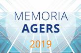 Asamblea General Ordinaria de AGERS 2020