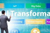 UNIKEMIA y Community of Insurance revolucionan la oferta de conocimiento digital en el seguro