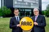 El Dr. Dr. h. c. Paul-Otto Faßbender se retira del Consejo de ARAG SE