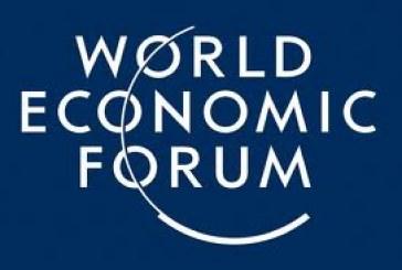 Informe de riesgos globales de Word Economic Forum