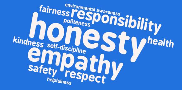 Social-values