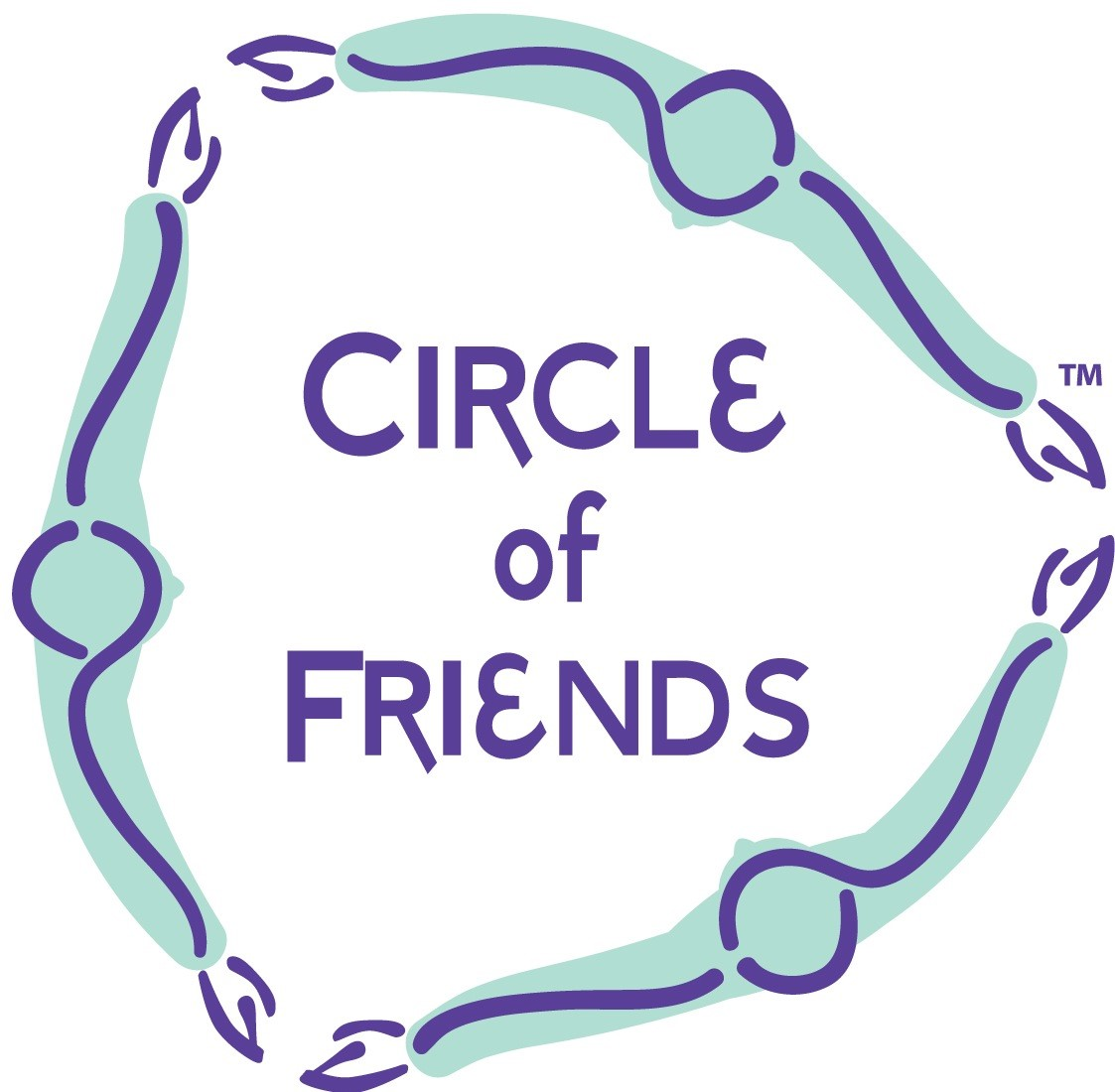 Circle Of Friends The Path To Inclusion
