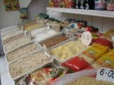 ukraine market 2
