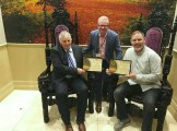Dec-Pat-and-Mick-with-awards-1