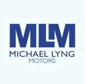 MLM-1