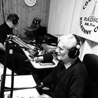 40 Years KCR/CRKC at Crossroads Recording Ballycallan