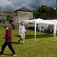 St Canices Family Fair