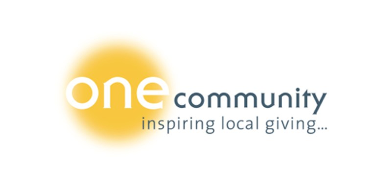 One Community foundation