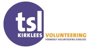 TSL Kirklees Volunteering