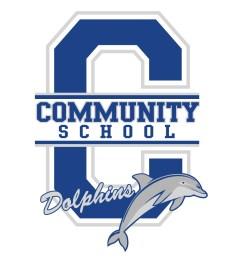 community-logo-2016