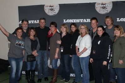 Lonestar-Bonnyville11