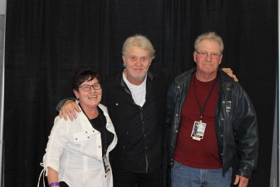 Tom Cochrane Kindersley10