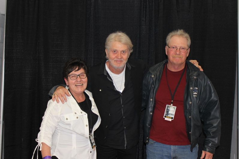 Tom Cochrane Kindersley11