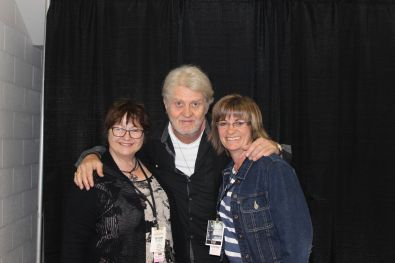 Tom Cochrane Kindersley7