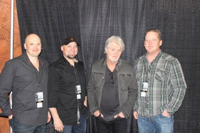 Tom Cochrane-Bonnyville-AB-03-10-1700009