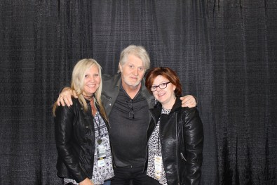 Tom Cochrane-Bonnyville-AB-03-10-1700012